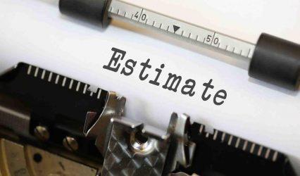 Estimating Homebuilding Costs