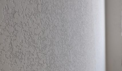 Drywall Finishes